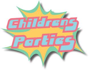 childrens_parties