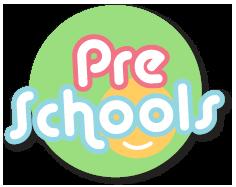 Pre Schools